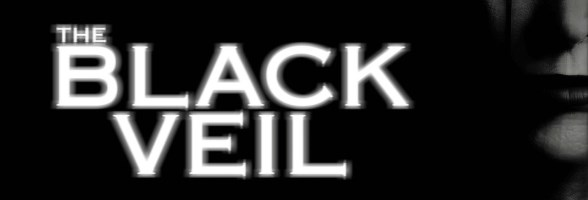 The Black Viel