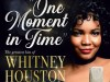 One Moment In Time - The Greatest Hits of Whitney Houston - Nya King **RE-SCHEDULED DATE**