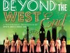Beyond The West End 2020
