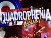 The Goldhawks - Quadrophenia The Album Live **Re-Scheduled Date and Time**