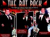 The Rat Pack Is Back With Special Guest Kenny Lynch