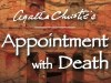 Origins Theatre presents Agatha Christie's Appointment With Death
