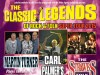 Classic Legends of Rock and Folk Super Tour 2015