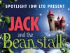 Jack and the Beanstalk - Special Abilities Performance