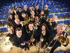 The BBC Big Band - The Music of The Great Swing Bands