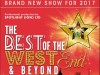 The Best Of The West End and Beyond