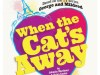 Pepperpot Players Present When The Cat's Away