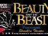 Theatretrain Present Beauty and The Beast