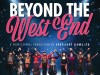 Beyond The West End