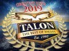 Talon - The Best Of Eagles Greatest Hits Tour 2019
