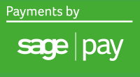 Sage Pay Payments Processing